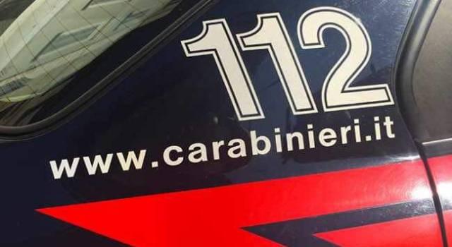 Camorra e reimpiego di capitali in Toscana, due arresti