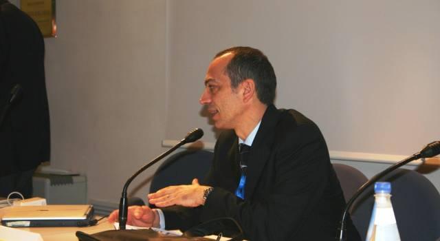 """A Lucca la campagna """"Tieni la Testa sul Collo. Un controllo può salvarti la vita"""""""