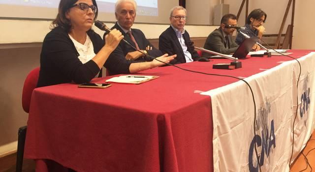 """A Seravezza la conferenza """"Le Mani eccellenze in Versilia"""""""