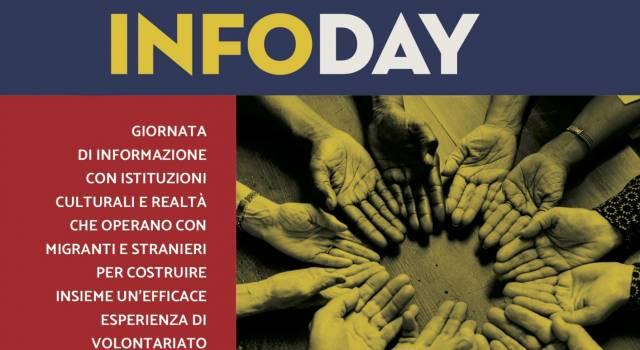 Eu-Voice, progetti di volontariato a Viareggio