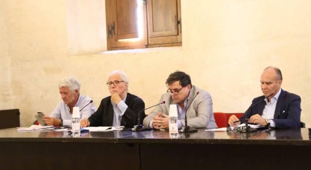 Ambiente: nuovo piano raccolta per balneari, Pietrasanta presenta proposta per 2020