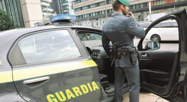 """Colpo alla mafia """"in giacca e cravatta"""", 70 arresti"""