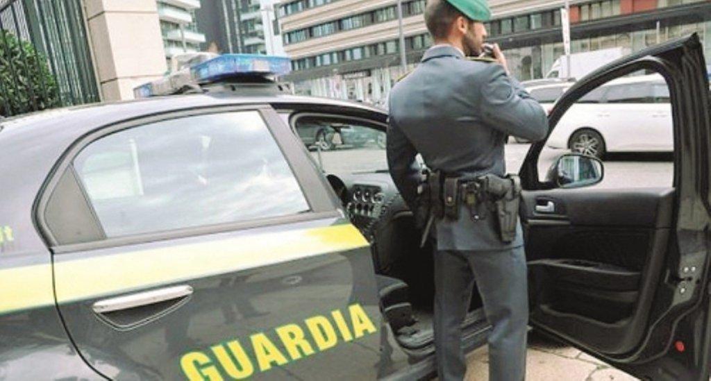"""Operazione """"Gasoline Free"""", disarticolato gruppo criminale operante nel settore del commercio dei carburanti, maxi evasione di 30 milioni di euro"""