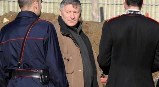 """Donne scomparse: """"Velia è stata vista a Brescia da un commerciante"""". Al via le indagini per riaprire il caso"""
