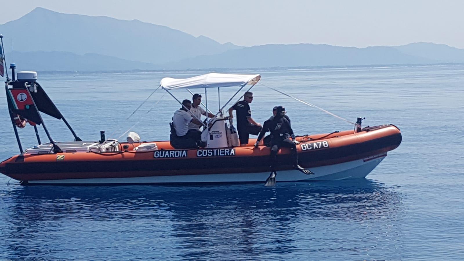 Mare sicuro 2019, il bilancio della Guardia Costiera di Viareggio
