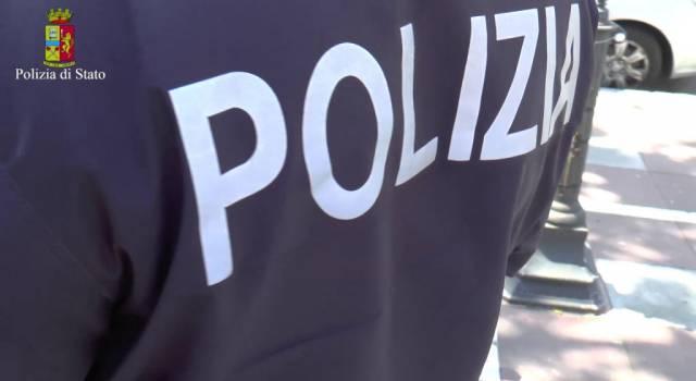 YouPol. L'app della Polizia di Stato per smartphone si aggiorna prevedendo la possibilità di segnalare i reati violenti che si consumano tra le mura domestiche