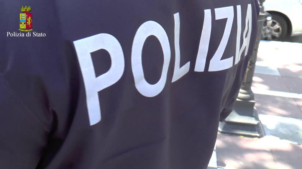 Stuprata a Milano fuori da una discoteca, arrestato a Lucca un 21enne