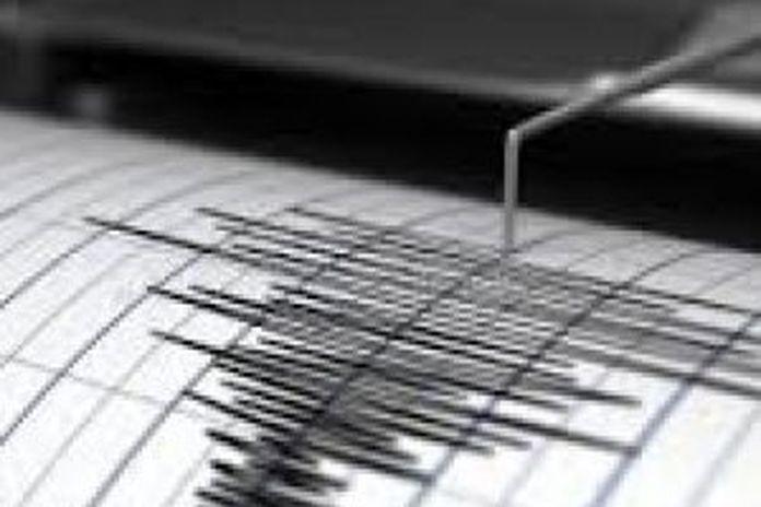 La terra trema di nuovo, paura in Versilia: epicentro a Camaiore