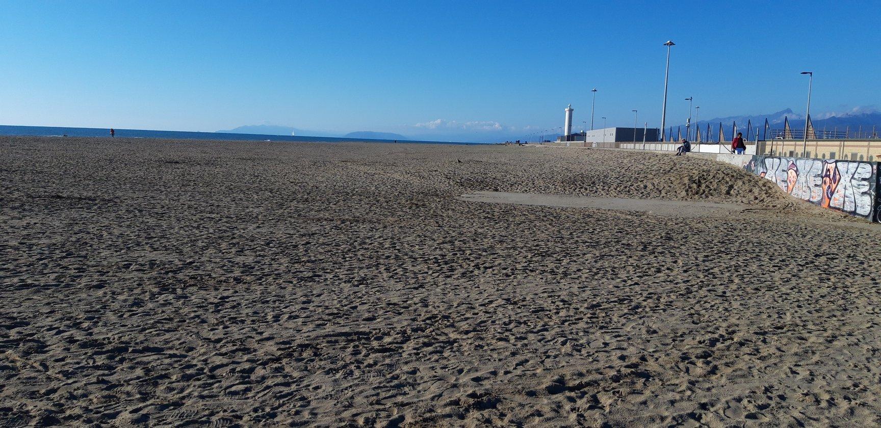 Spiagge: Saremo pronti ad aprire il 1 giugno, questo il messaggio che i sindaci del G20s, Viareggio in testa, hanno mandato al Governo