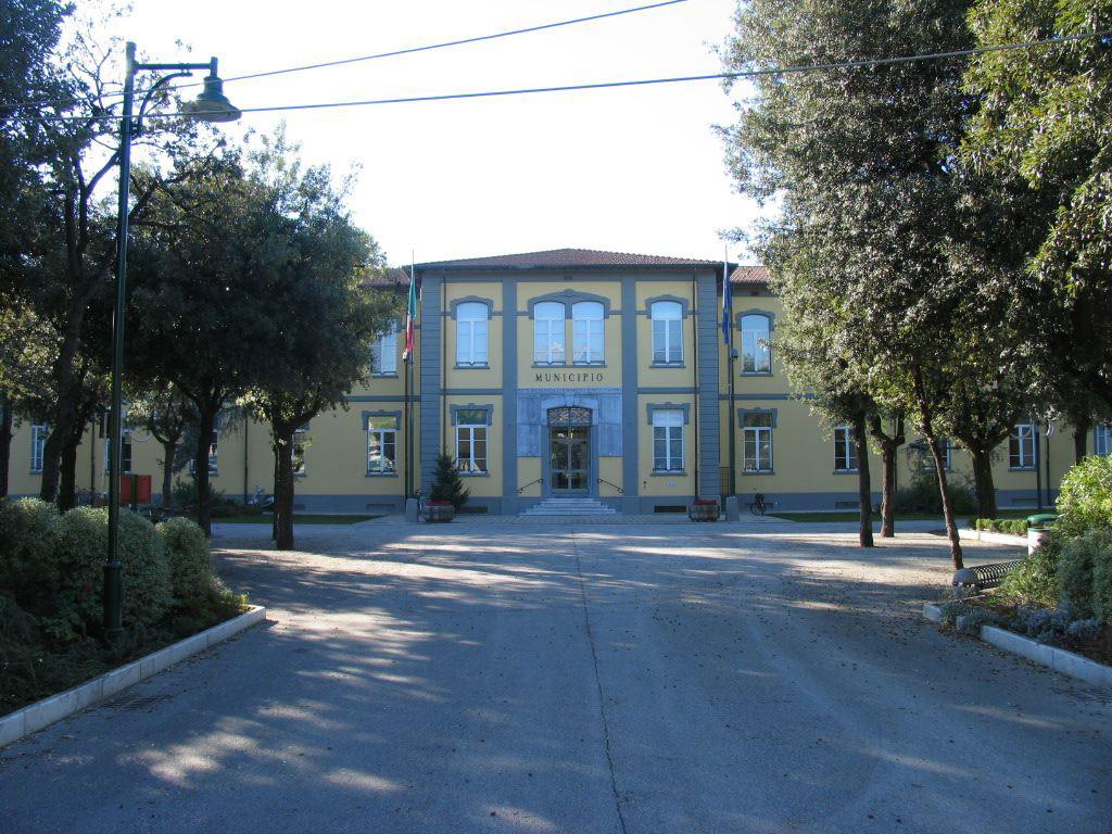 Covid, 200mila euro di aiuti per 188 imprese