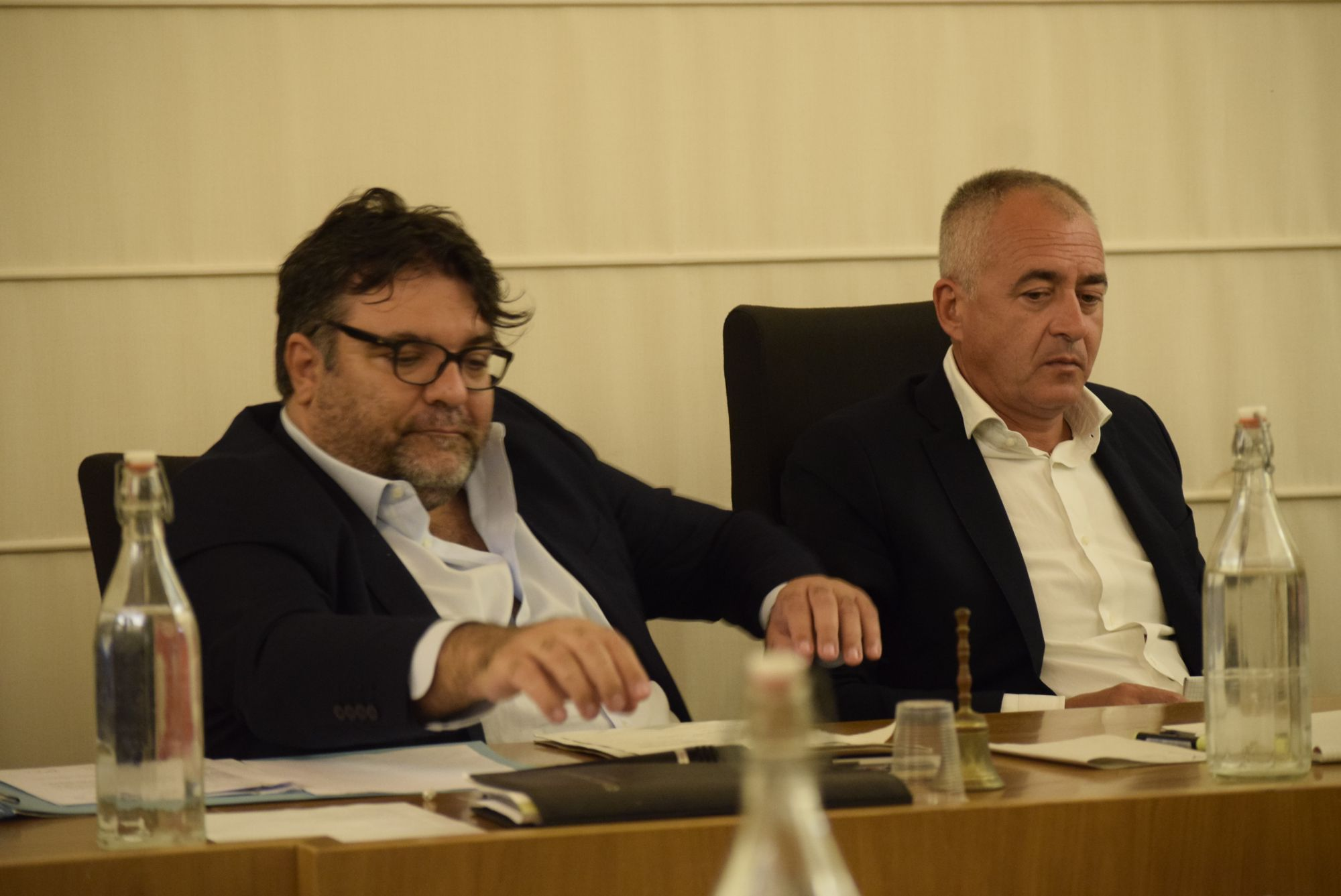Il sindaco di Massarosa sceglie la sua nuova portavoce