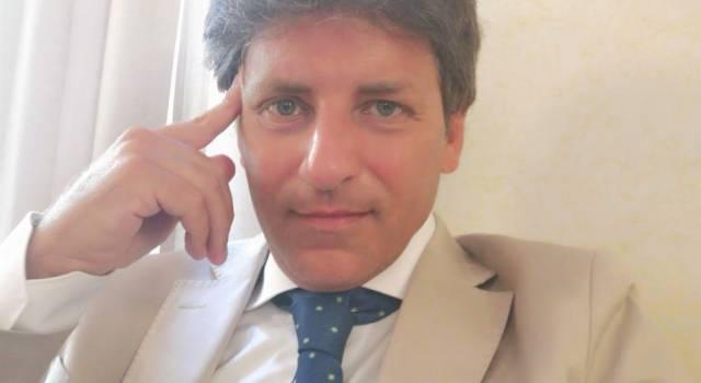 Bretella, nuovo incontro con tecnici del Ministero