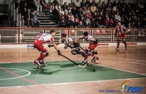 hockey A1