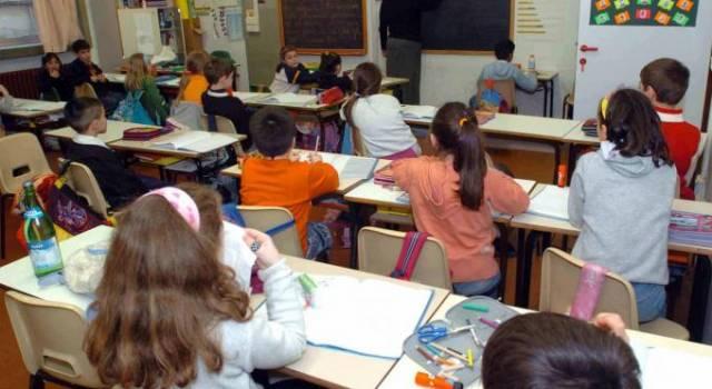 Sicurezza e salute nelle scuole, siglato un protocollo Regione-Inail-Ufficio scolastico regionale