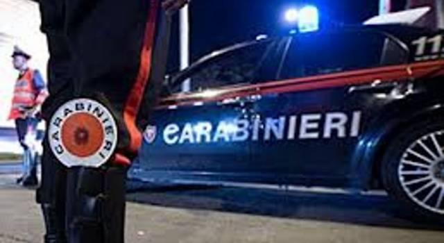 19enne di Livorno muore in discoteca, locale sequestrato da Carabinieri