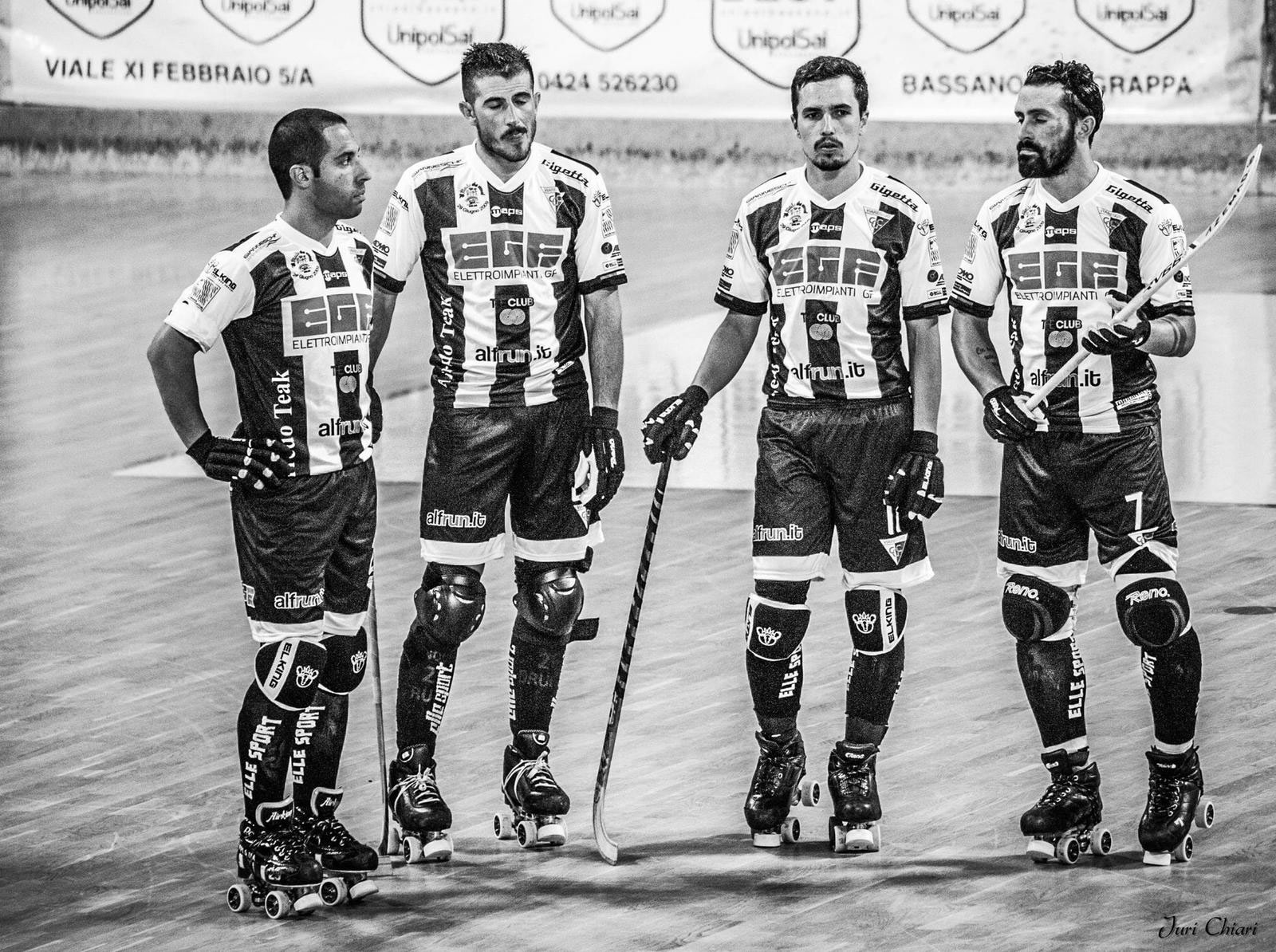 hockey CGC