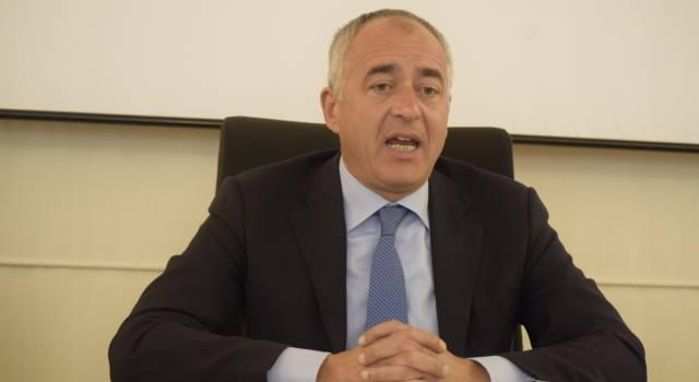 Massarosa ribadisce il no fermo all'impianto di codigestione rifiuti