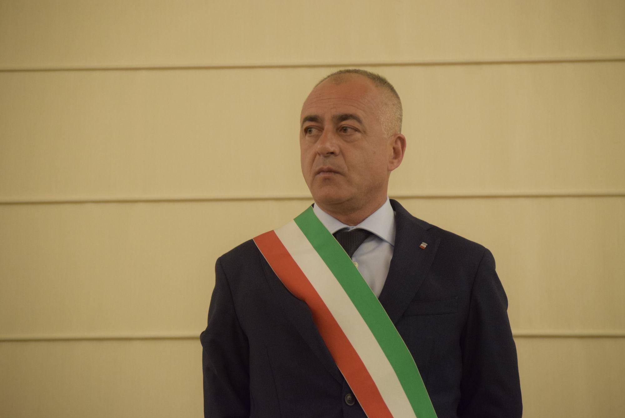 Alberto Coluccini