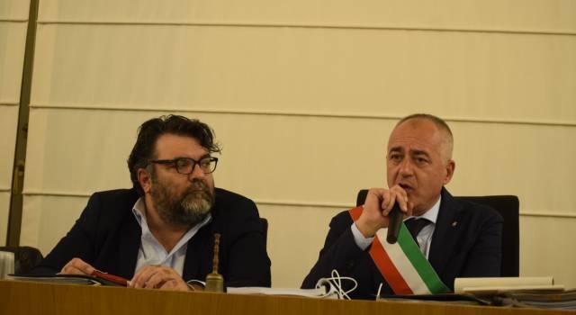 Massarosa, mozione di sfiducia per il presidente del consiglio comunale Marlia