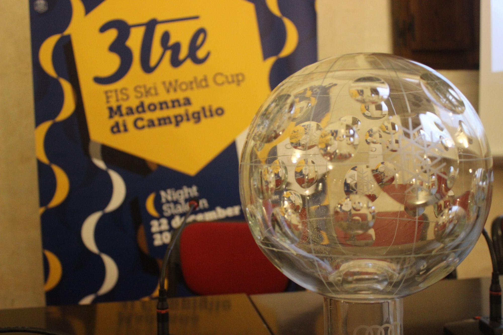 La Coppa del Mondo di sci torna a Pietrasanta, tanti campioni per unica tappa tour in Toscana