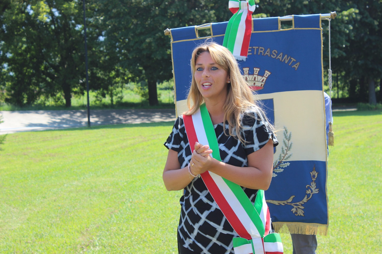 Centri estivi, Pietrasanta avvia indagine su interesse famiglie