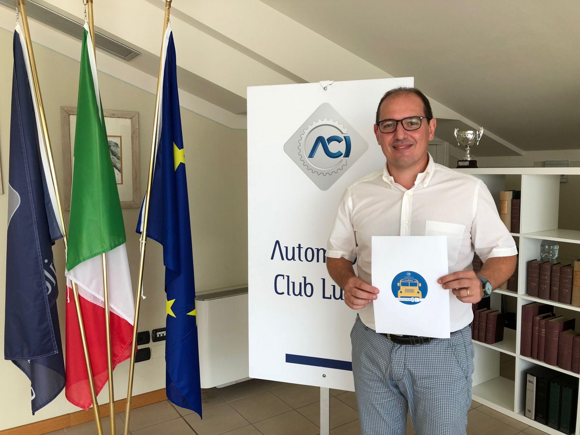 Crescono gli incidenti in provincia: Lucca e Viareggio in testa alla classifica