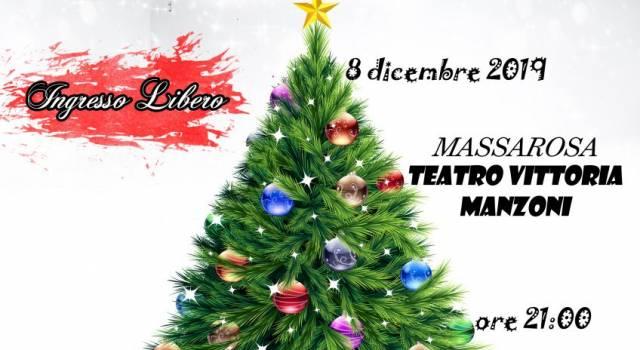 Manu per il Meyer: spettacolo di danza a Massarosa l' 8 dicembre