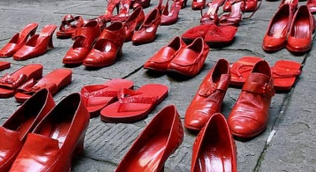 Violenza di genere, in Toscana dieci donne al giorno si rivolgono ai Centri. Ogni anno dieci femminicidi