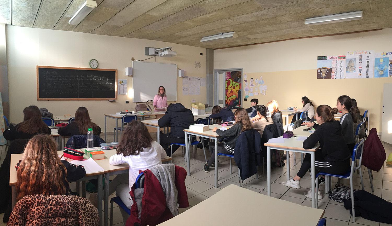 """Alle Scuderie Granducali si premiano gli studenti vincitori del diciottesimo Premio """"Sirio Giannini"""""""