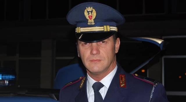Gianluca Pantaleoni trasferito al carcere di Firenze: respinta, al momento, la richiesta di perizia psichiatrica
