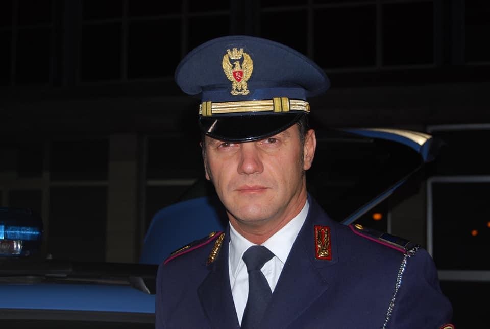 Colpo di scena, Gianluca Pantaleoni revoca il mandato ai legali Baroni e Carloni: nominato l'avvocato Palena