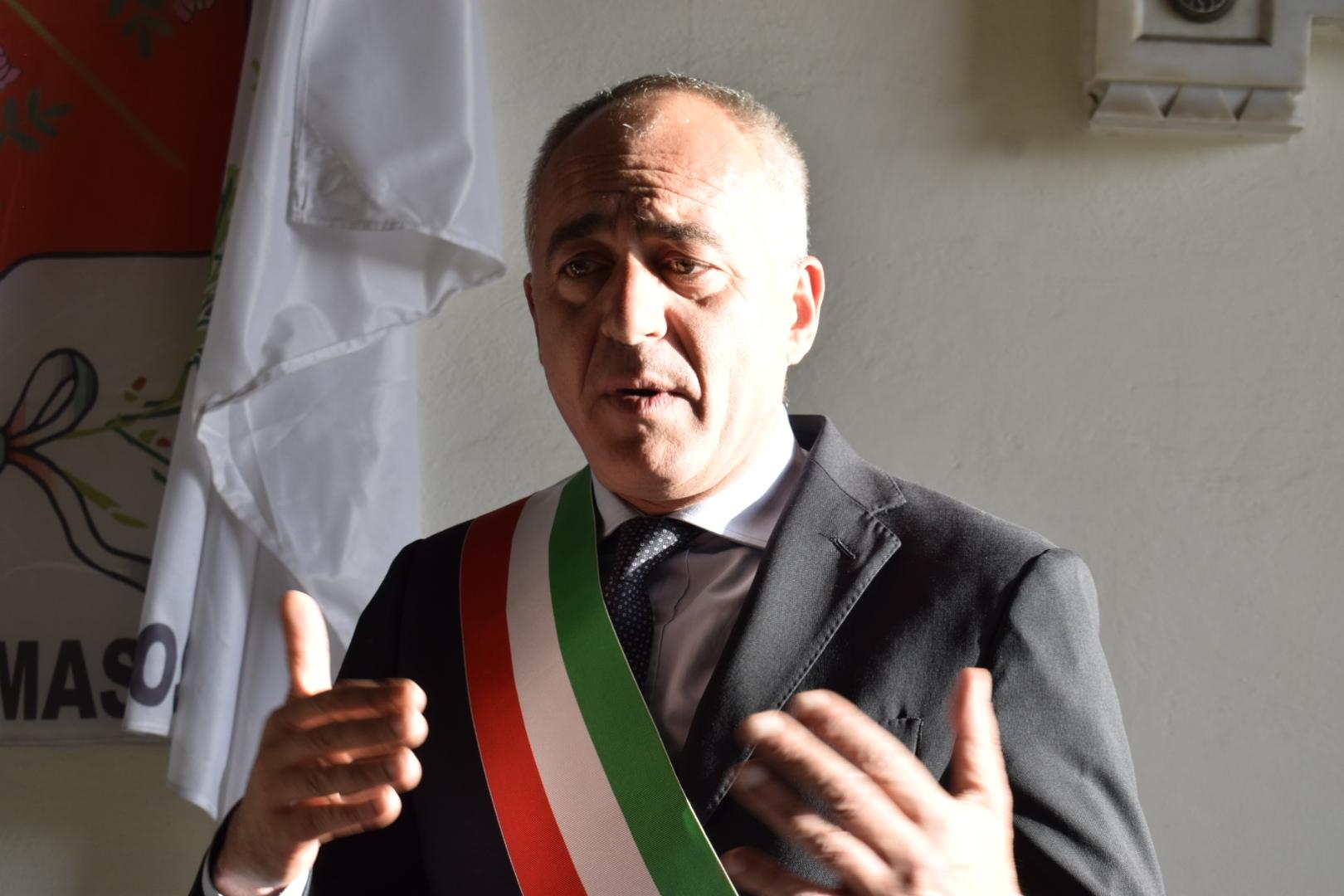 Emergenza Covid-19, Massarosa attiva il centro operativo comunale