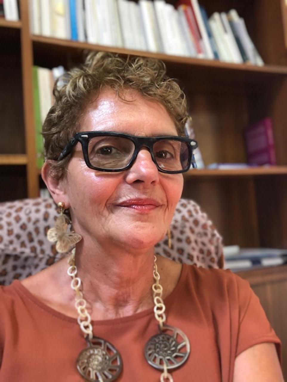 Indagine sugli studenti universitari italiani: chi ha una bassa alfabetizzazione sanitaria funzionale ha una minore percezione del rischio ambientale