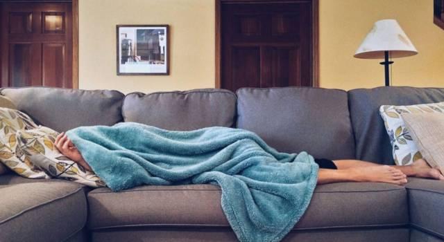 Couchsurfing uno stile di vita più che un modo per viaggiare