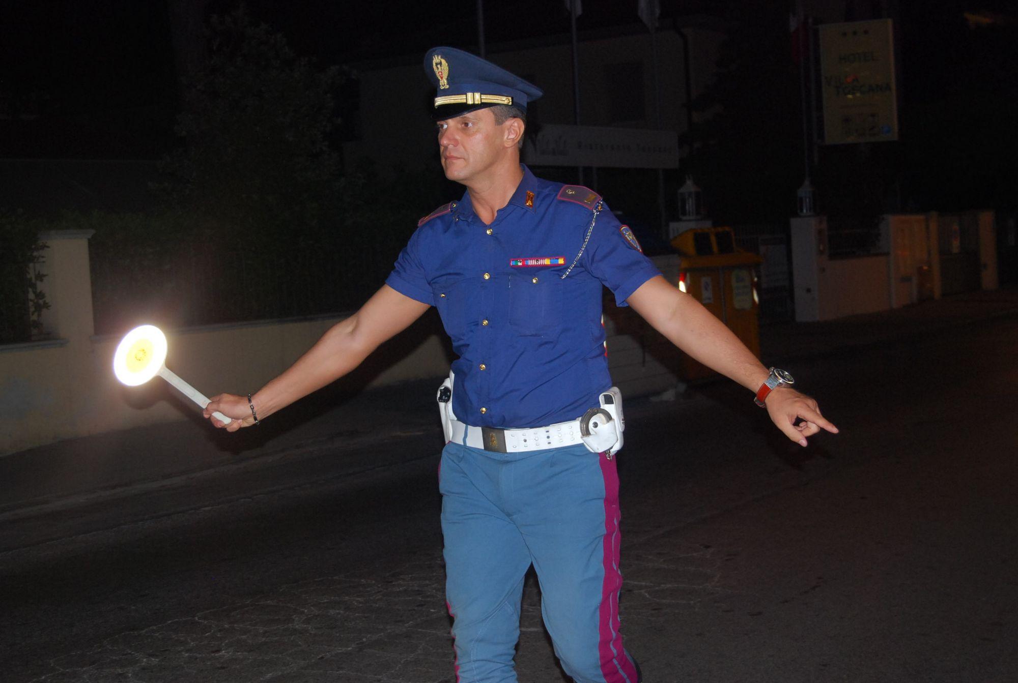 """Poliziotto in carcere, la Procura chiude le indagini sul """"caso"""" Gianluca Pantaleoni"""