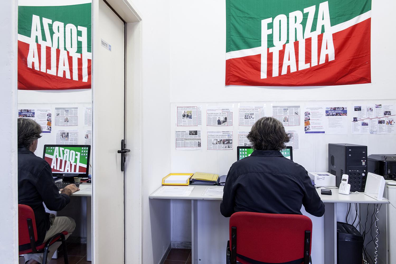 """""""Viareggio aderisca al Manifesto della comunicazione non ostile"""""""