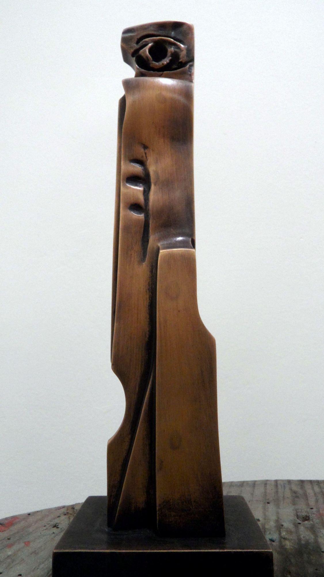 Mostra delle opere partecipanti al X Premio Ugo Guidi