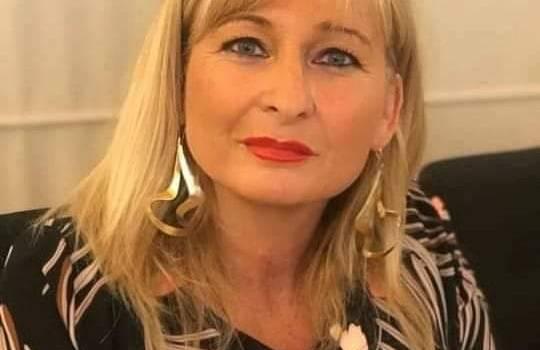 Scossa in giunta a Massarosa: via la delega ad Elisabetta Puccinelli (FI)