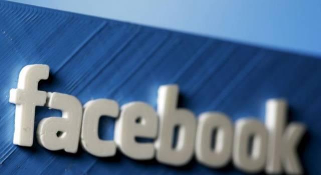 """""""Contro la violenza nei social media"""""""