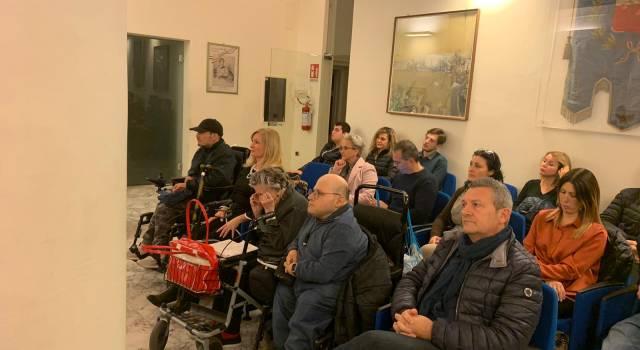 Meeting su sport e disabilità per la Giornata Internazionale