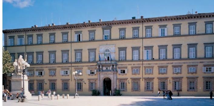 Uffici della Provincia chiusi nei pomeriggi del 24 e 31 dicembre