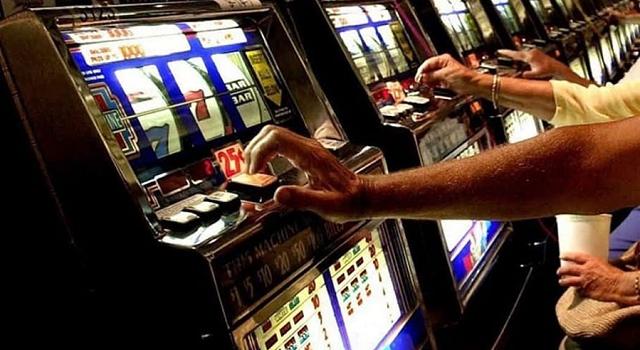 """""""Non affogare nel mare del gioco!"""": prosegue la campagna contro il gioco d'azzardo patologico"""