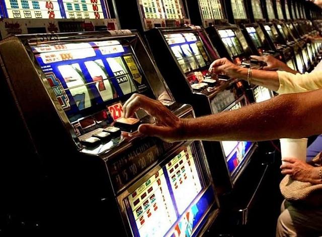 Gioco d'azzardo patologico, in arrivo 6 milioni per azioni di contrasto