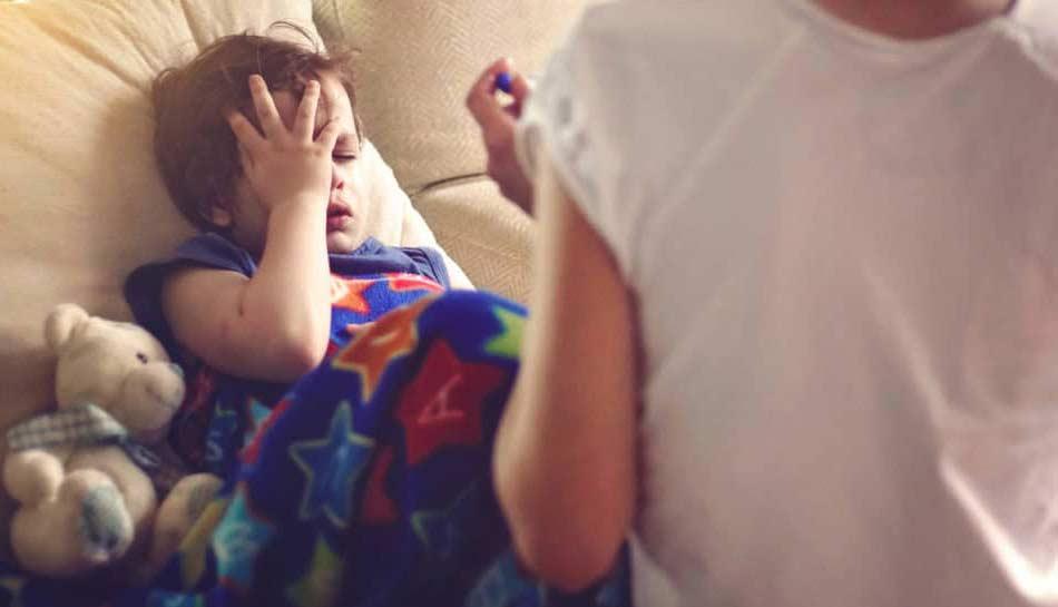 Caso di meningite alla scuola d'infanzia di Torre del Lago