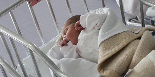 """Le regole della nanna sicura, un """"infogame"""" per prevenire la morte in culla"""