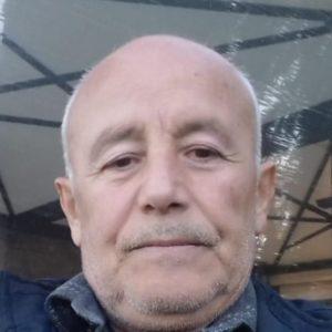 Scomparso mentre viene a Viareggio, la Prefettura attiva il piano per la ricerca