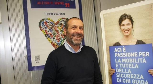 Aci Lucca chiude il 2019 con oltre 20mila soci: exploit di Viareggio, che supera i 4mila utenti