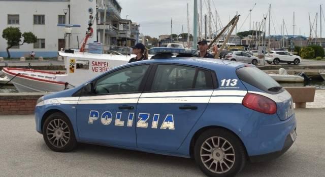 Conclusa importante operazione antidroga dalla Polizia di Stato, 7 gli  arresti