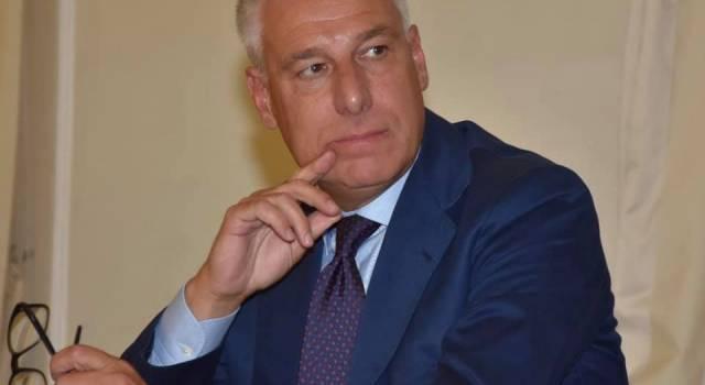 Rifiuti, la gestione in Versilia: parla il sindaco di Viareggio Giorgio Del Ghingaro