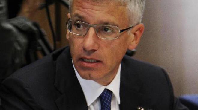E'ufficiale, Sandro Bonaceto si candida a sindaco di Viareggio: nelle prossime ore programma e coalizione
